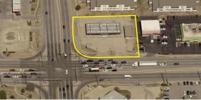 7136 W Central Ave, Wichita KS 67212