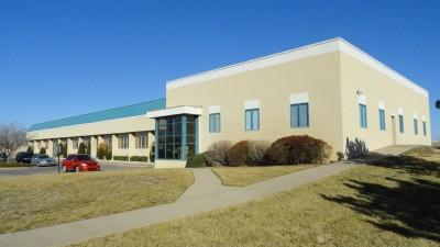8911 E. Orme Wichita, KS 67207