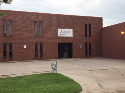 348 S. Ida Wichita, KS 67211