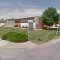 1148 S. Hillside Wichita, KS 67211