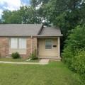 1101-1103 N. Roosevelt St Wichita, KS 67208