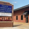 610 S Oliver Rd, Wichita KS 67218