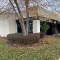 1608 E Lewis St, Wichita KS 67211