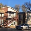 1646 -1658 S Fern, Wichita KS 67211