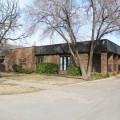 1150 N. St. Francis Wichita, KS 67214