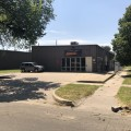 303 S. Oak St Wichita, KS 67202