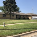 2969 W. 13th St Wichita, KS 67203