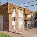 1800 E. 1st St. Wichita, KS 67214