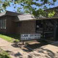 2121 W Maple St, Wichita KS