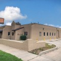 2227 N Arkansas, Wichita KS 67204