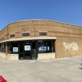 102-122 E 21st St N, Wichita KS 67214