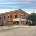 1001 W Douglas Ave, Wichita KS 67213