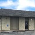 2819 E Central Ave, Wichita KS 67214