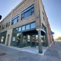 1029 W Douglas Ave, Wichita KS 67213