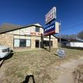 6100 W Central Ave, Wichita KS 67212