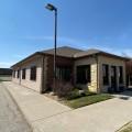 8623 E. 32nd St. N, Wichita, KS 67226
