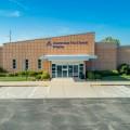 2734 N. Woodlawn Wichita, KS 67220