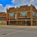 1700 W Douglas Ave Wichita, KS 67203