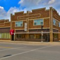 1700-1704 W. Douglas Wichita, KS 67203