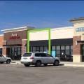 29th St & Maize Rd, Wichita KS, 67205