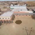 1500 E. Wyatt Earp Blvd. Dodge City, KS 67801