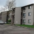 1212-1226 S. Longfellow Wichita, KS 67207