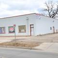 520 N. Washington Wichita, KS 67214