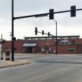 393 N. McLean Wichita, KS 67203
