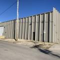 702-722 Hydraulic Ave, Wichita KS 67214