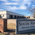 7777 E Osie St, Wichita KS 67207