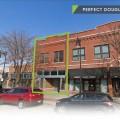 910 E Douglas, Wichita KS 67202