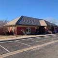 9412 E Central Ave, Wichita KS 67206