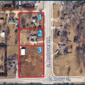 1501-1523 S Andover Rd Andover, KS 67002