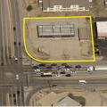 7136 W Central Ave, Wichita KS