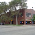 624 W. Douglas Wichita, KS 67203