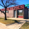 1427 E Waterman St, Wichita KS