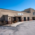 7325 W 33rd St, Wichita KS 67205