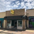 2138 N Market St, Wichita, KS 67214