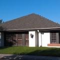 8100 E. 22nd St. Bldg. 1800, Suite 2 Wichita, KS 67226