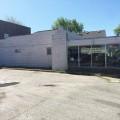 332 N. Seneca Wichita, KS 67203