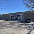 1340 N Mosley, Wichita KS 67214