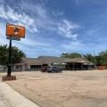 1014 North West St, Wichita KS 67203