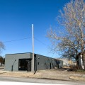 716 W Maple St Wichita, KS 67213