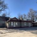 1301 W. Douglas Wichita, KS 67213
