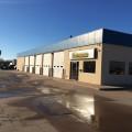 6210 E. Shadybrook Wichita, KS 67208