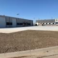 2821 N. Regency Park Wichita, KS 67226