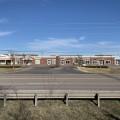 3460 N Ridge Rd, Wichita KS