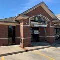 10051 W 21st, Suite 100, Wichita KS 67205
