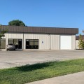 7507 W 33rd St, Suite 104, Wichita KS 67205