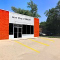 2618-2622 E. Douglas Wichita, KS 67211
